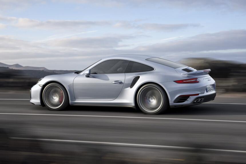 Imágenes: Porsche 911 Turbo y Porsche 911 Turbo S P15_1242_a5_rgb.jpg