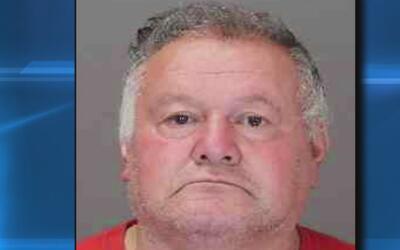 Acusan de varios cargos al conductor que atropelló a una madre y sus tre...