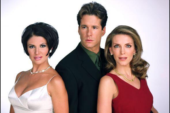 Algunos actores tuvieron que abandonar las telenovelas de manera repenti...