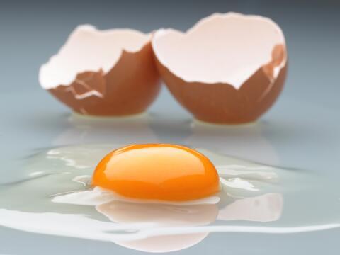 ¿Qué huevos estás comiendo? Aquí diferencias...
