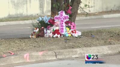 Accidente de autos deja a seis jóvenes sin vida