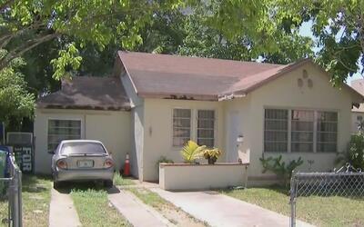Adolescente resulta herido tras un intento de robo en Miami