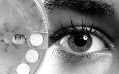 La única manera de proteger los anticonceptivos es asegurarnos qu...