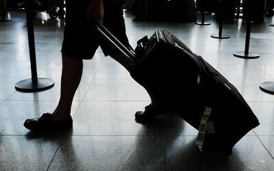 Cometer un simple error durante la compra de un tiquete aéreo podría sal...