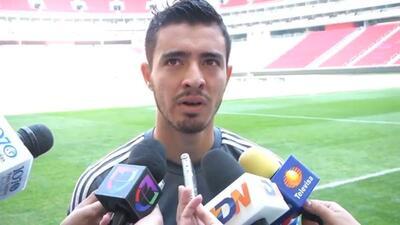 Chivas buscará cerrar herida ganando en la Copa MX