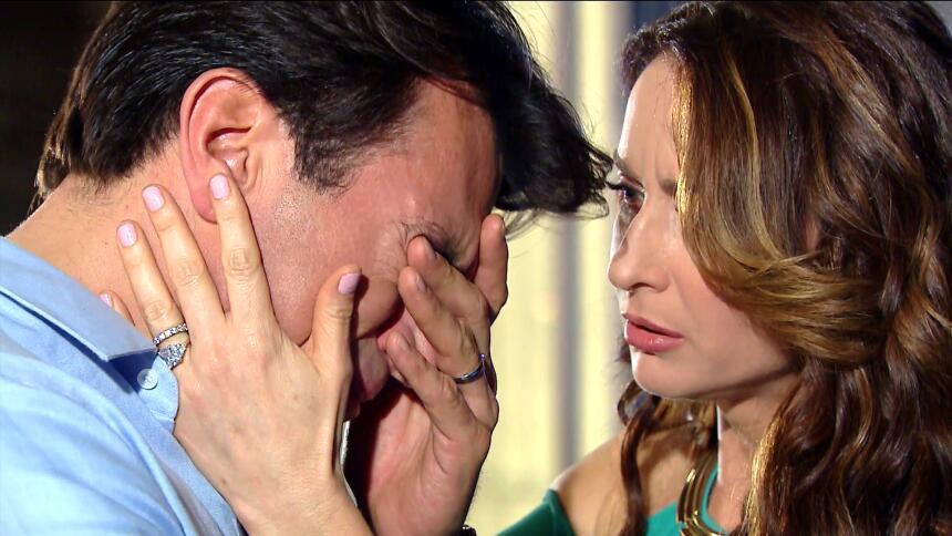 ¡Julia le rompió el corazón a Arturo! 60670D37FF37479BA0CB86CD4ED62B06.jpg
