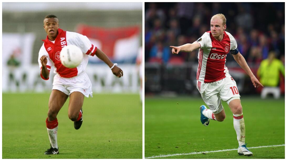Estos 12 adolescentes revivieron al mítico Ajax campeón de Europa 6.jpg