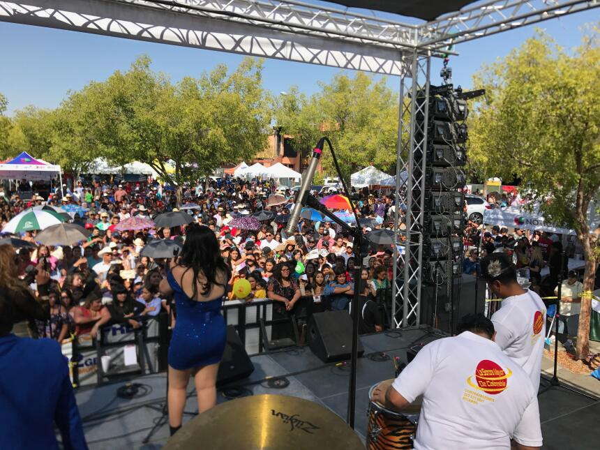 Fiestas Patrias 2017 en Fresno ximage-2017-09-17-21-44-45-138b.jpg