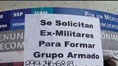 Radiografía del narcotráfico en México 508a108bd6ef433c97faf825faa1c12b.jpg