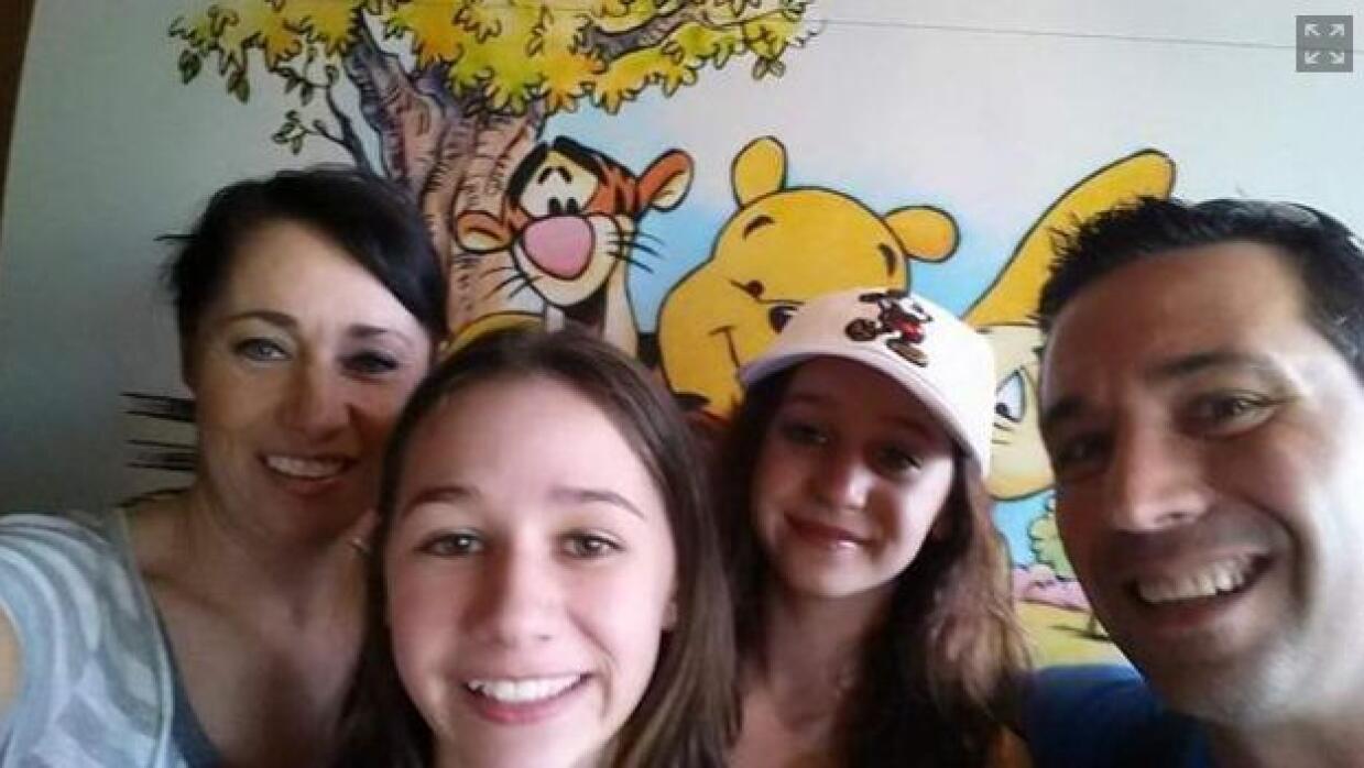 Neoyorquina adopta las hijas de su amiga al morir de cáncer adopcon%20fb...