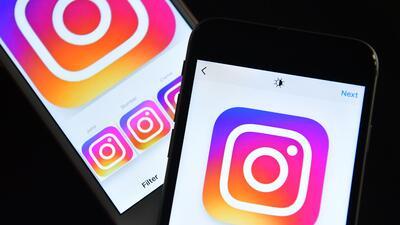 Instagram rastrea seguidores falsos para eliminarlos