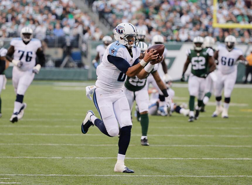 Los 30 jugadores con más puntos de fantasy en la semana 14 de la NFL 13-...