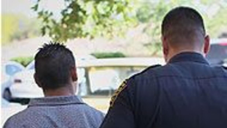 Barack Obama y Jan Brewer se reunirán para hablar de seguridad fronteriz...