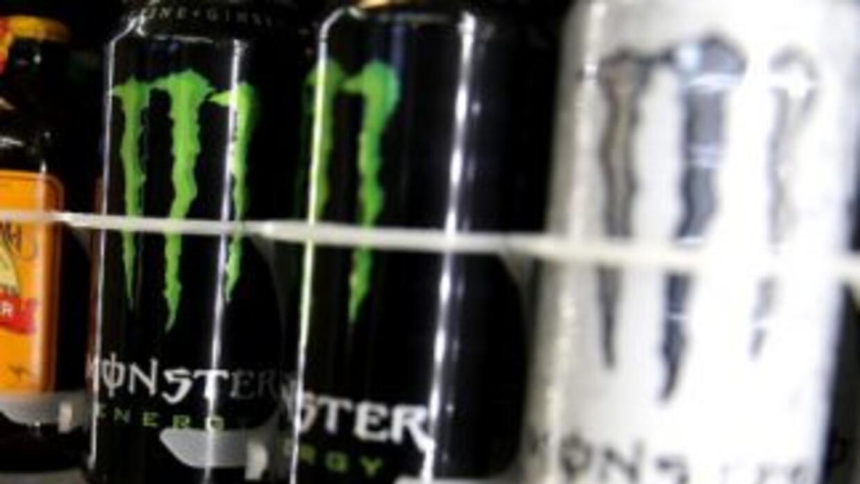 Coca Cola anunció que pagará 2,150 millones de dólares por el 16.7% de p...