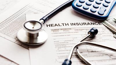 ¿Quién tendrá más ahorro en los seguros médicos? Consejos para elegir la mejor opción sin pagar de más