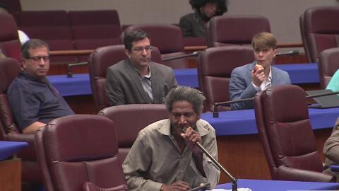 Planean cambios en el concejo municipal que limitarían la participación...