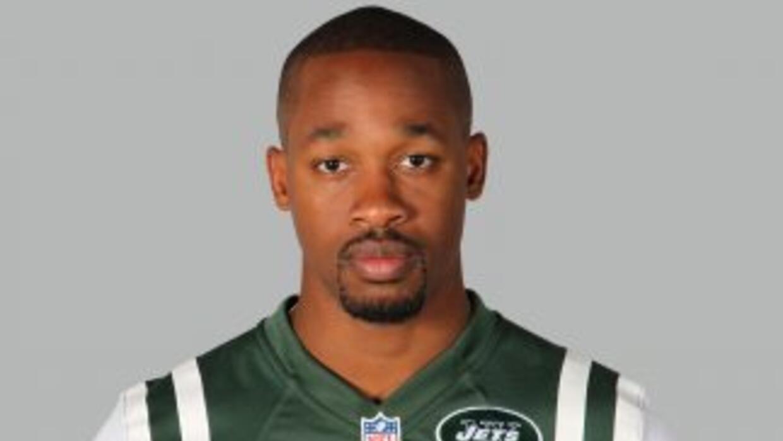 Dimitri Patterson (AP-NFL).