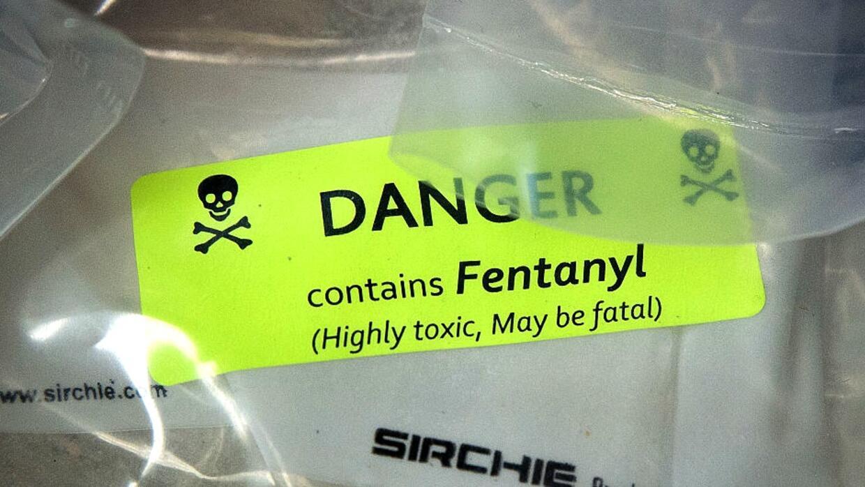 Peligro. Altamente tóxico y potencialmente mortal.