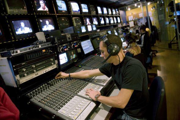 El pasado día 13 de mayo Globovisión pasó de manos de su fundador, Guill...