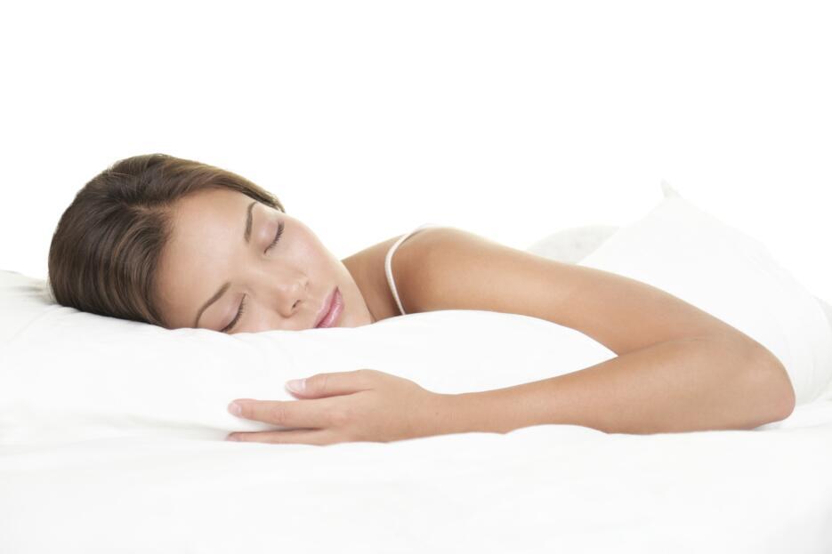 La importancia del buen descanso es indiscutible y en situaciones de est...