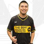 DJ Ultrasonic 1000x1000 Rev 3