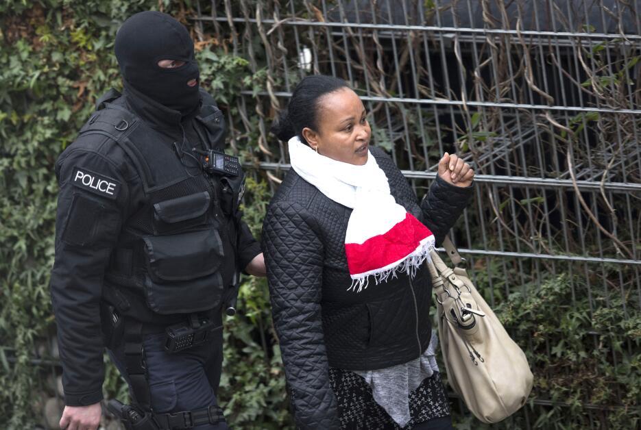 La operación contra el principal atacante de París Belgium%20Paris%20Att...