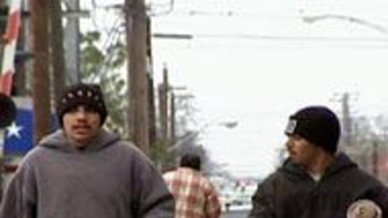 Ola de frío activó los refugios en San Antonio 33a63eafe50547df805ff68ab...