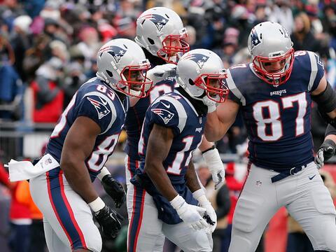 Así se jugarán los Playoffs de la temporada 2017 de la NFL portada.jpg