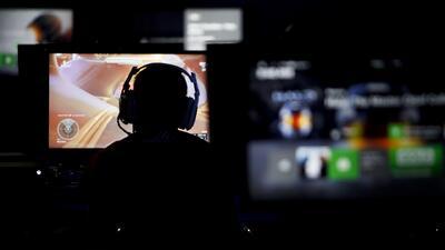 Los videojuegos, un pasatiempo que podría generar altos ingresos para quienes los crean y practican