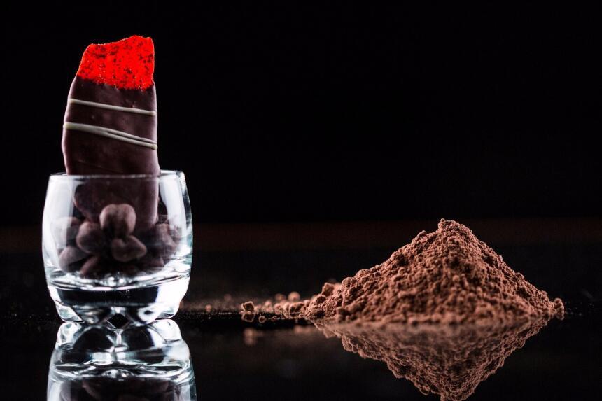 10 postres para celebrar que hoy es #NationalChocolateDay 4.jpg