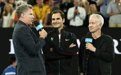 Ferrer y Roddick ascendieron un puesto mientras que Verdasco cayó dos en...