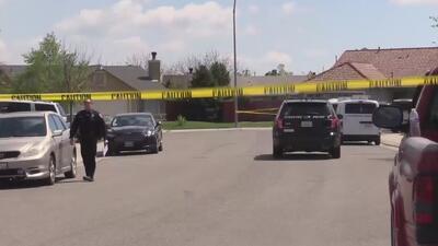 ¿Es real la disminución de la violencia en Stockton?