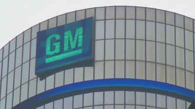 Auditoria a General Motors revela nuevos detalles