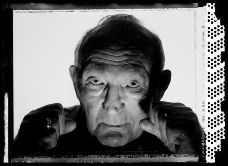 7 de noviembre. Carmen Basilio, 85 años de edad. Le arrebató el cetro me...