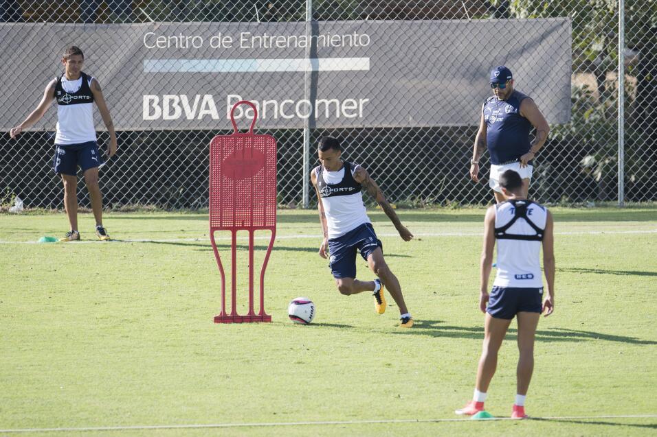 Previa Monterrey y Tigres, partido de la última jornada de la Liga MX 20...