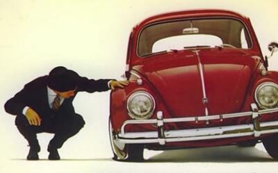 Esta imagen pertenece a un anuncio publicitario para Estados Unidos en l...