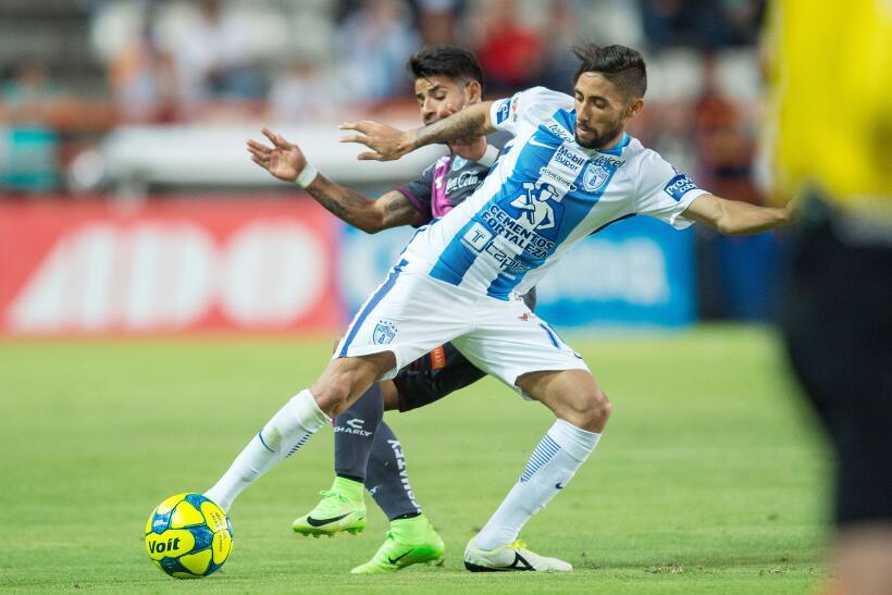 Puebla saca de Pachuca un meritorio empate sin goles 20170401_523.jpg