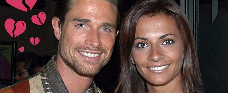 Cecilia Galliano dice que su divorcio con Sebastián Rulli fue tranquilo,...