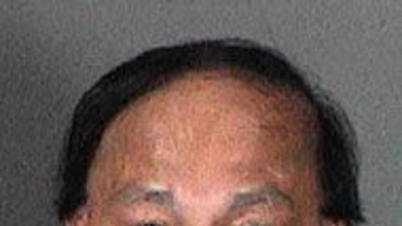 Sospechoso de ataques sexuales en UCLA fue arrestado 73896fe2e8554c5eb52...