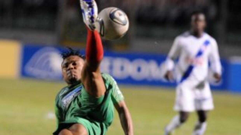 El torneo hondureño jugó su segunda fecha y entre idas y venidas y resul...