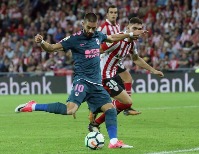 El Atlético mantiene su hegemonía en el Nuevo San Mamés 6364154035713686...
