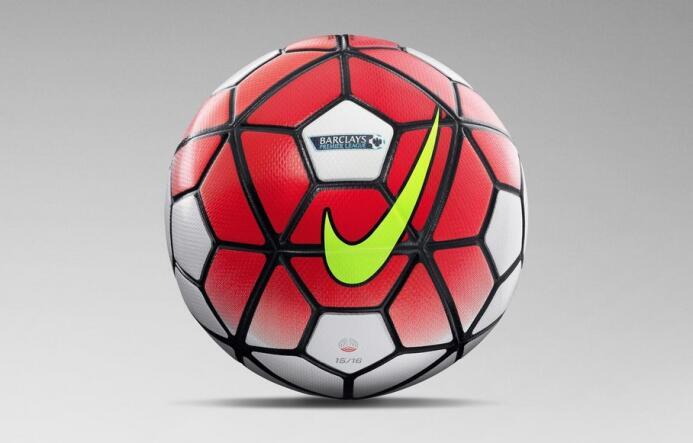 Ordem 3, el balón de la Liga, Premier League y Serie A