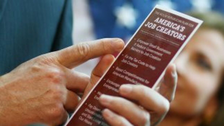 La votación supone la tercera derrota para la nueva estrategia de Obama,...