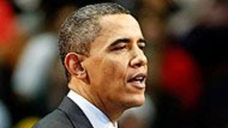 El plan de salud de Obama costará un billón de dólares 2c7ee69a777043a59...