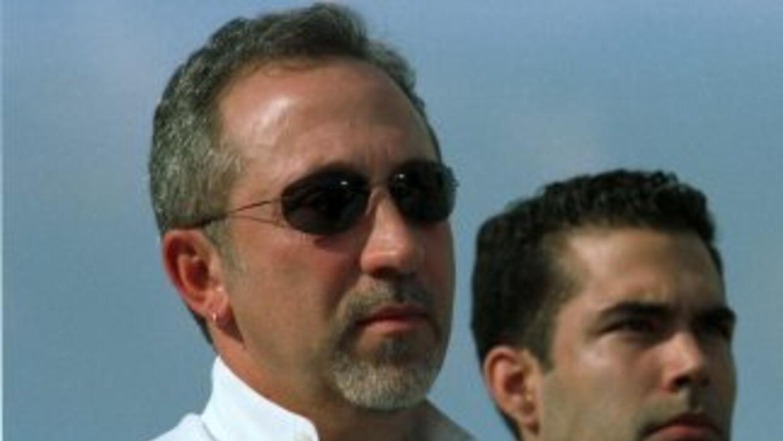 El conocido productor cubano Emilio Estefan expresó a Efe su desconfianz...