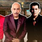 Pleitos, escándalos y mujeres: tres cosas que tienen en común Lupillo Rivera, Pablo Montero y José Manuel Figueroa