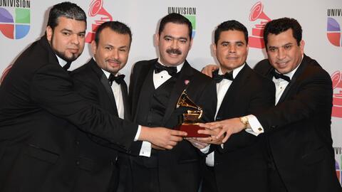 ¡Qué ironía! Los Tucanes de Tijuana no pueden presentarse en Tijuana, el...