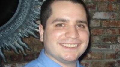 Gilberto Valle fue acusado de amenazar con secuestrar y cocinar mujeres.