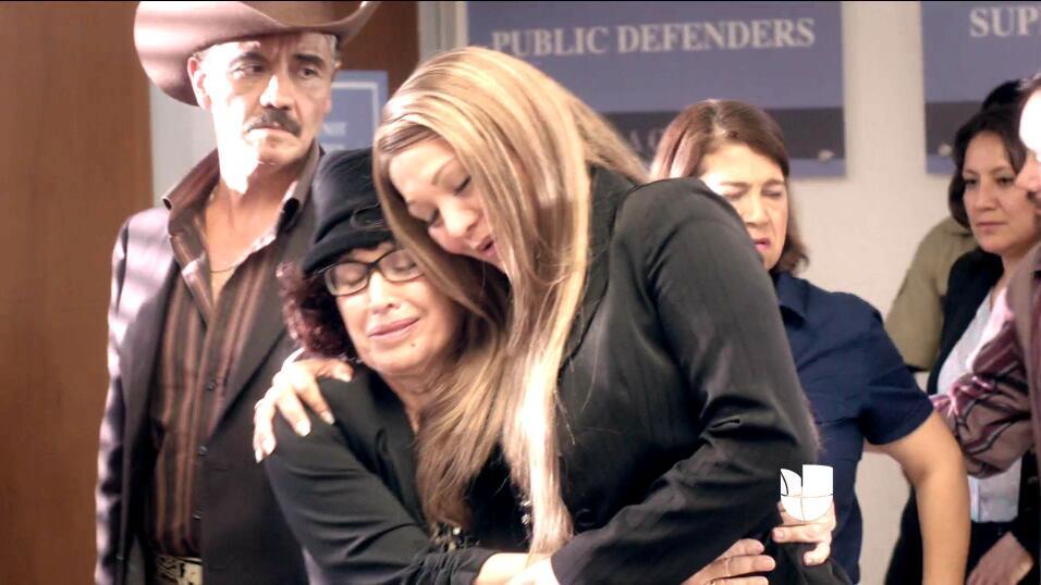 El tormentoso juicio del exmarido de Jenni Rivera F782C34D38DC446DB29917...