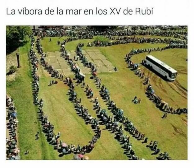 Los mejores memes (y alguno muy malo) de Rubí sub-buzz-12493-1481049034-...